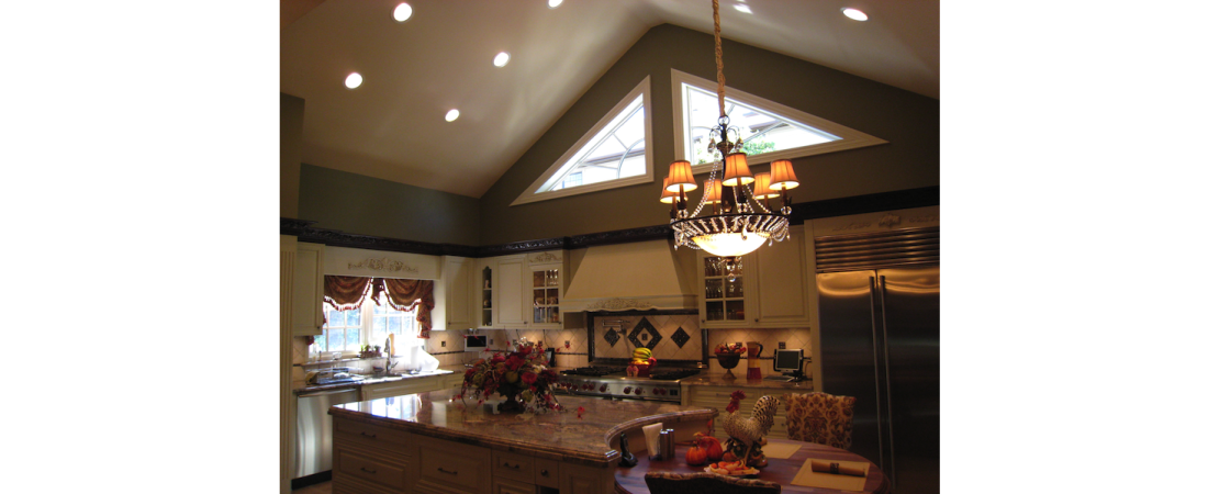 new-york-architect_residential-home_custom-kitchen_01-1100x450.png