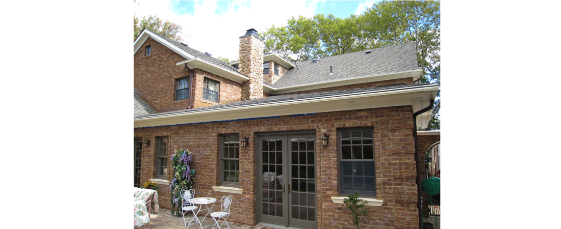 new-york-architect_residential-home_private-patio_01-1100x450.png