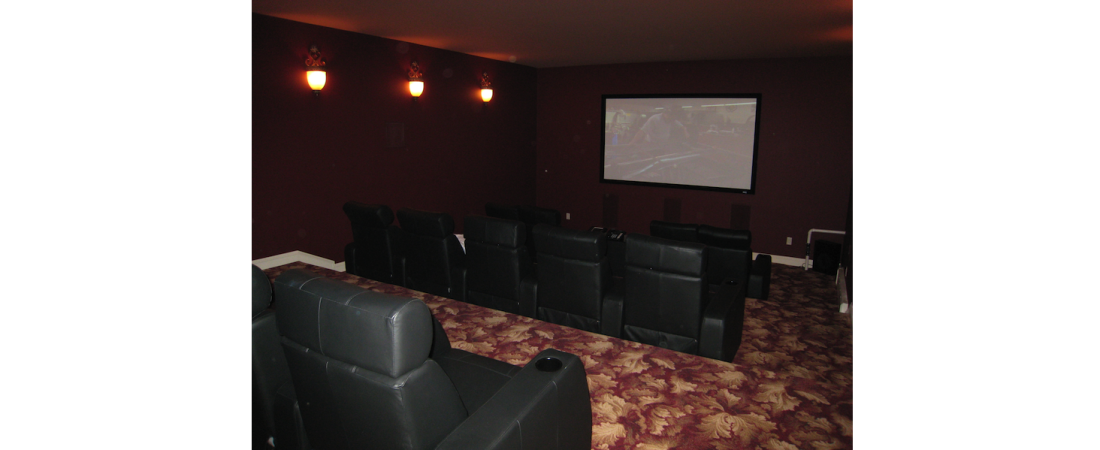 new-york-architect_residential_home-movie-theater_01-1100x450.png