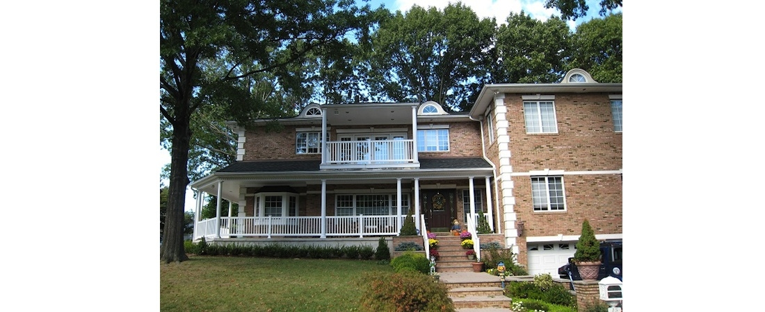 new-york-architect_residential-home_Griswold-Residence-Front-view-1100x450.jpg