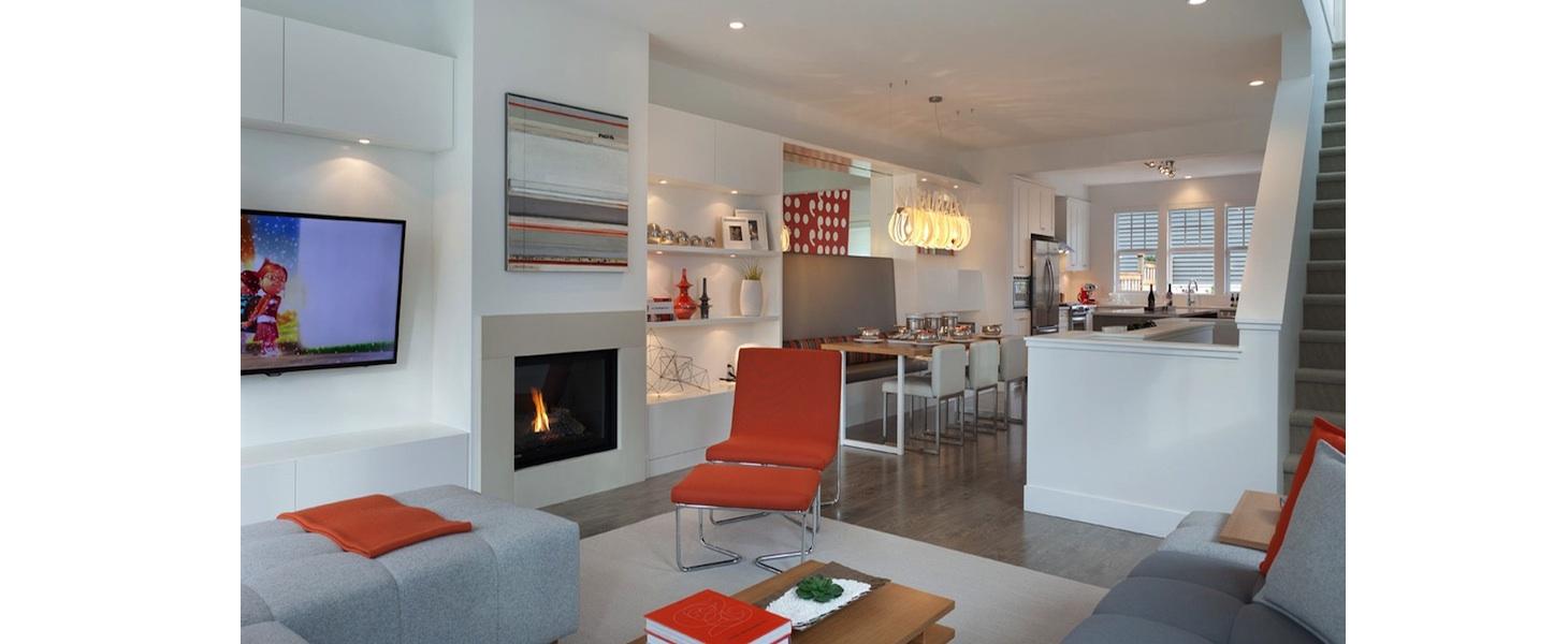 New York Interior Designer Contemporary Open Plan 2 1100x450
