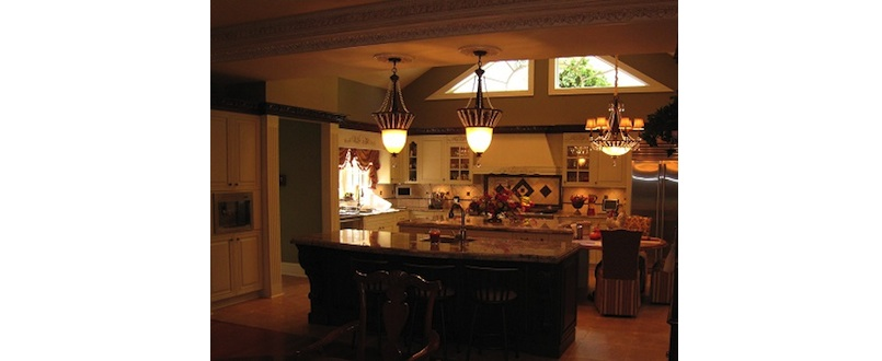new-york-interior-designer_Family-Kitchen.jpg