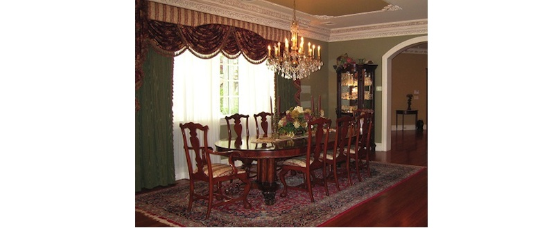 new-york-interior-designer_Traditional-Dining-Room.jpg
