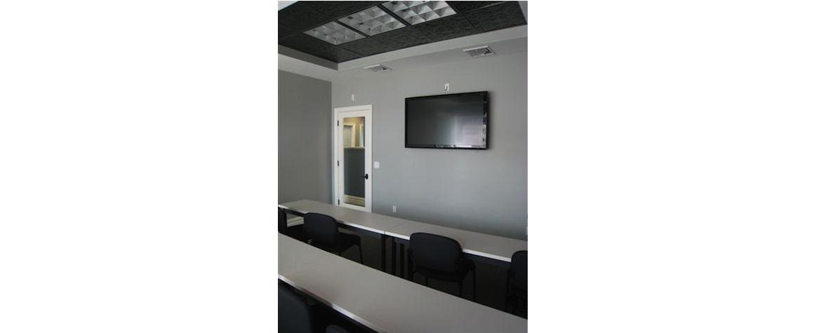 ... New York Interior Designer_commercial_Training Center 1 1100x450 ...