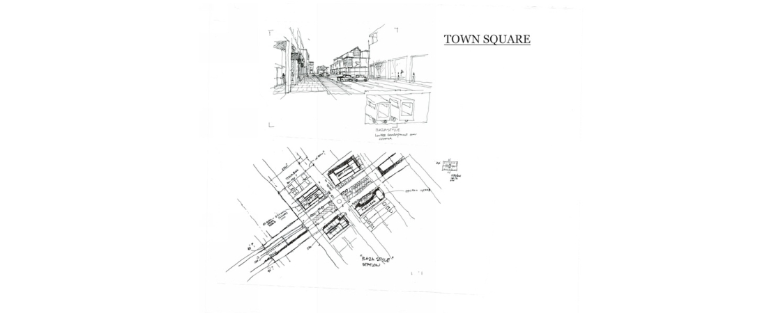 new-york-urban-planner_Town-Square-Study-2-1100x450.jpg