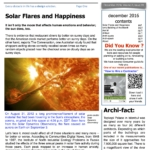 vol-2-issu-24-december-2016-better-compressed
